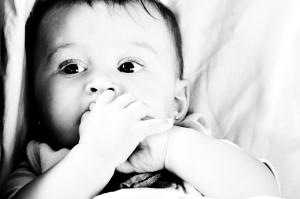 baby 3_17_15